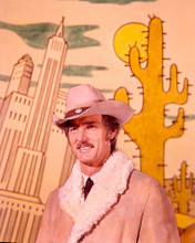 This is an image of 280650 Dennis Weaver Photograph & Poster