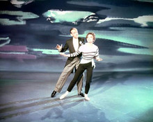 This is an image of 275997 Fred Astaire Photograph & Poster