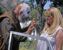 This is an image of 280420 The Devil's Rejects Photograph & Poster
