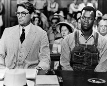 This is an image of 186555 To Kill a Mockingbird Photograph & Poster