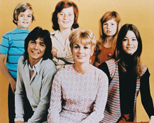 This is an image of 215875 The Partridge Family Photograph & Poster