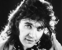 This is an image of 171364 David Essex Photograph & Poster