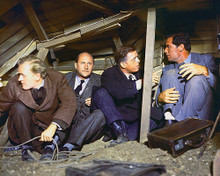 This is an image of 254799 The Great Escape Photograph & Poster