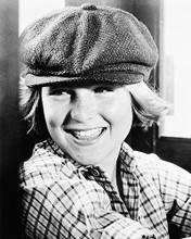 This is an image of 167721 Tatum O'Neal Photograph & Poster