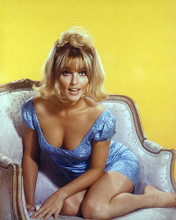 This is an image of 232780 Sharon Tate Photograph & Poster