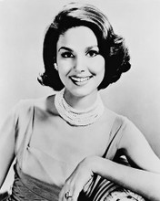This is an image of 168016 Paula Prentiss Photograph & Poster