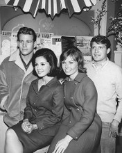 This is an image of 172578 Peyton Place Photograph & Poster