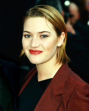 This is an image of 237767 Kate Winslet Photograph & Poster