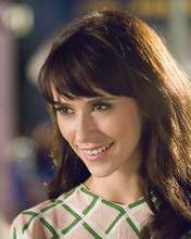 This is an image of 269109 Jennifer Love Hewitt Photograph & Poster