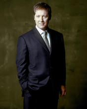 This is an image of 269215 James Spader Photograph & Poster