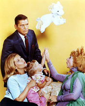 This is an image of 273956 Bewitched Photograph & Poster