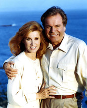 This is an image of 274033 Hart to Hart Photograph & Poster