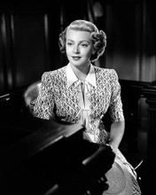This is an image of 187460 Lana Turner Photograph & Poster
