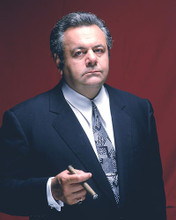 This is an image of 276664 Paul Sorvino Photograph & Poster