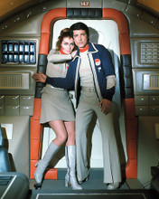 This is an image of Photograph & Poster of Space 1999 284250