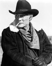 This is an image of Photograph & Poster of Jack Palance 194677
