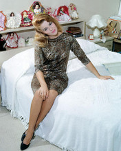 This is an image of Photograph & Poster of Ann-Margret 284372
