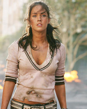 This is an image of Photograph & Poster of Megan Fox 284425