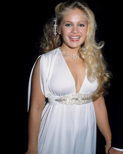 This is an image of Photograph & Poster of Charlene Tilton 284469