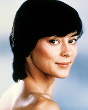 This is an image of Photograph & Poster of Meg Tilly 284480