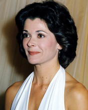 This is an image of Photograph & Poster of Jessica Walter 284543