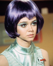This is an image of Photograph & Poster of Gabrielle Drake 284597