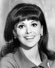 This is an image of Photograph & Poster of Marlo Thomas 194904