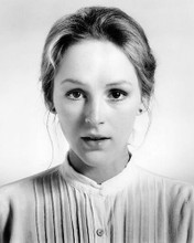 This is an image of Photograph & Poster of Bonnie Bedelia 194924