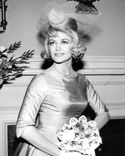 This is an image of Photograph & Poster of Dorothy Malone 194847