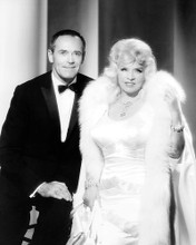 This is an image of Photograph & Poster of Mae West 194869