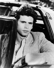 This is an image of Photograph & Poster of Lorenzo Lamas 195122