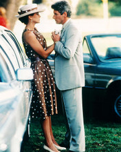 This is an image of Photograph & Poster of Pretty Woman 284790