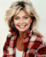 This is an image of Photograph & Poster of Goldie Hawn 284811