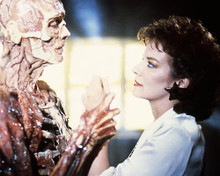 This is an image of Photograph & Poster of Hellbound: Hellraiser Ii 284825