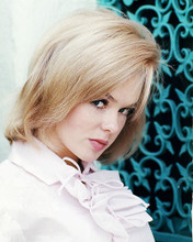 This is an image of Photograph & Poster of Joey Heatherton 284845