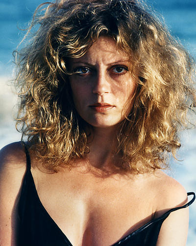 This is an image of Photograph & Poster of Susan Sarandon 284903