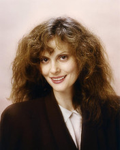 This is an image of Photograph & Poster of Lesley Ann Warren 284921