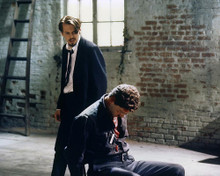 This is an image of Photograph & Poster of Reservoir Dogs 285013