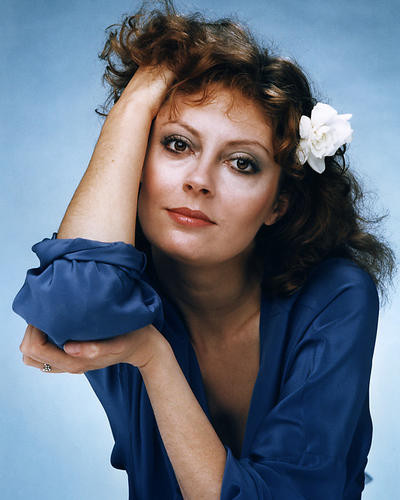 This is an image of Photograph & Poster of Susan Sarandon 285018