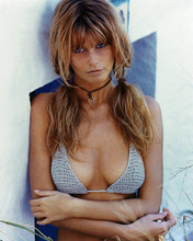 This is an image of Photograph & Poster of Claudia Schiffer 285028