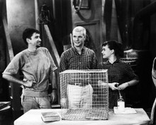 This is an image of Photograph & Poster of The Many Loves of Dobie Gillis 195462