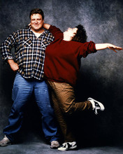 This is an image of Photograph & Poster of Roseanne 285038
