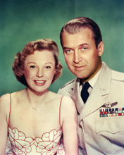 This is an image of Photograph & Poster of The Glenn Miller Story 285065