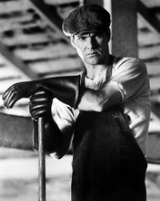 This is an image of Photograph & Poster of Dennis Quaid 195480