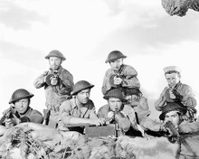 This is an image of Photograph & Poster of Bataan 195417