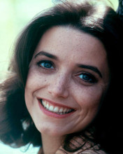 This is an image of Photograph & Poster of Karen Allen 284980
