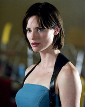 This is an image of Photograph & Poster of Sienna Guillory 285158