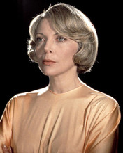 This is an image of Photograph & Poster of Barbara Bain 285223