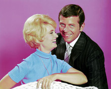 This is an image of Photograph & Poster of The Brady Bunch 285206