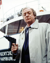 This is an image of Photograph & Poster of Michael Caine 285212